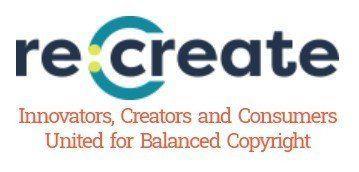 re: създаване на лого