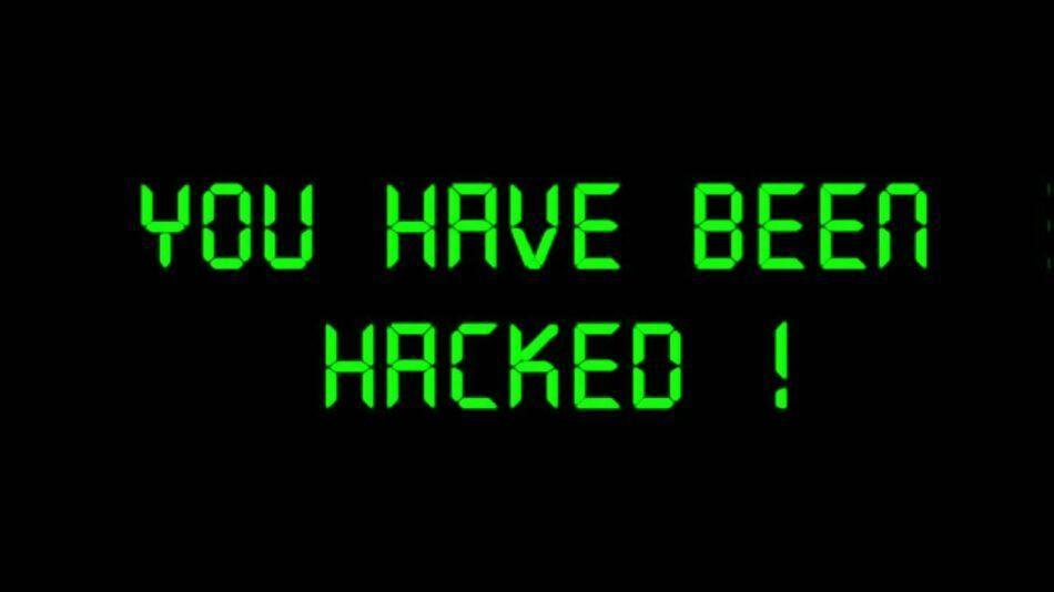 Хиляди Exchange сървъри са все още застрашени от атаки към критична уязвимост