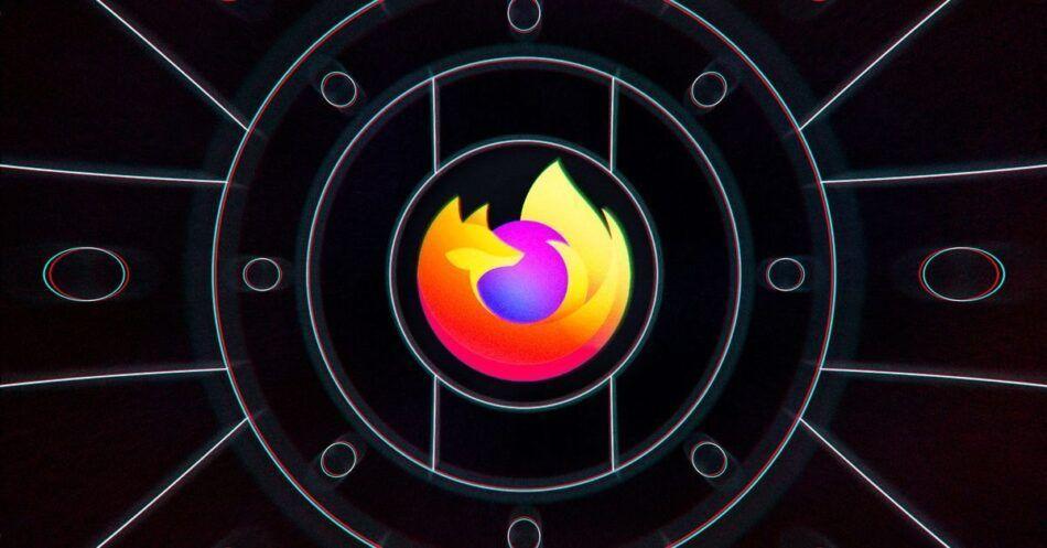Делът на Firefox падна с 85%, но заплатите на мениджмънта на Mozilla скочиха с 400% нагоре
