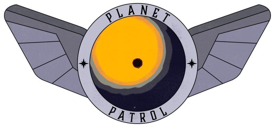 NASA търси доброволци за откриване на екзопланети