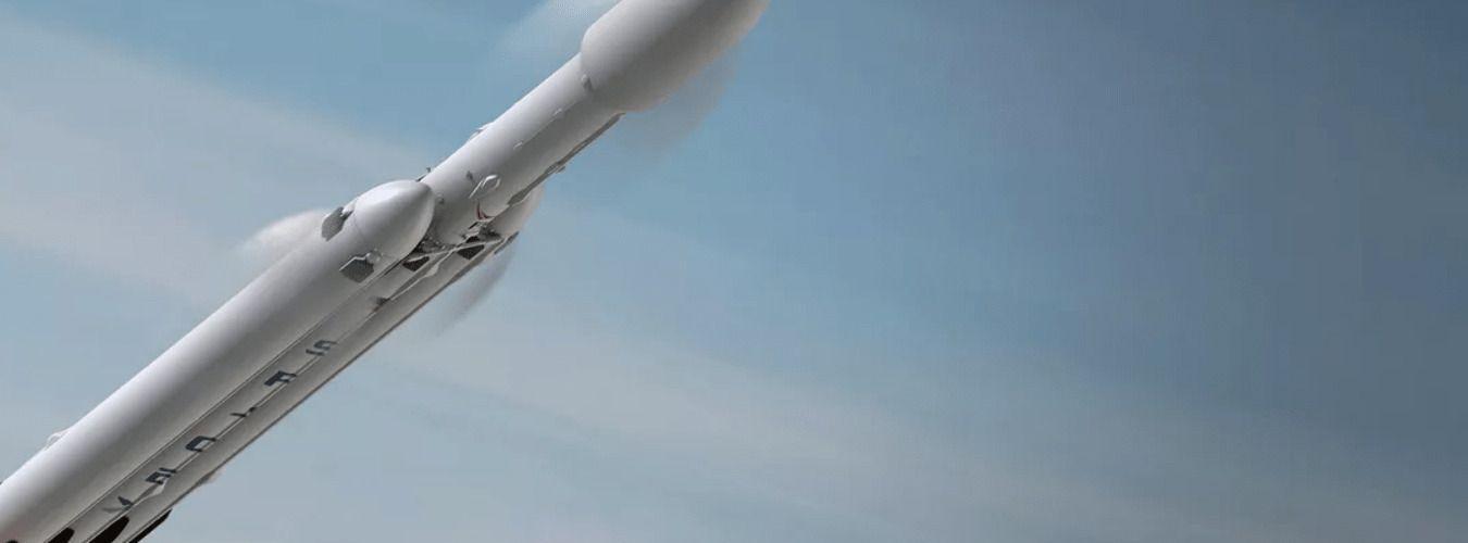 От пътуване до Русия до SpaceX и амбиции за колонизиране на Марс - вижте пътя на Илън Мъск
