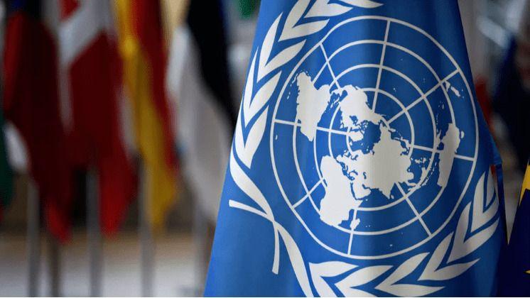 Откриха сериозна уязвимост в системите на ООН