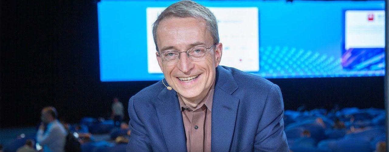 След поредица от провали генералният директор на Intel напуска поста си