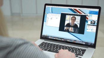 TeamViewer вече предлага и видео срещи