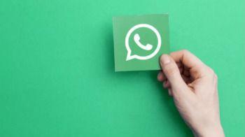 Защо потребителите на WhatsApp мигрират на други платформи?