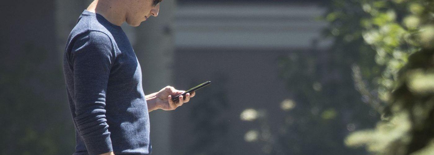Важен прецедент: Facebook плаща по $340 на всеки от 1,6-те милиона потребители на Илинойс