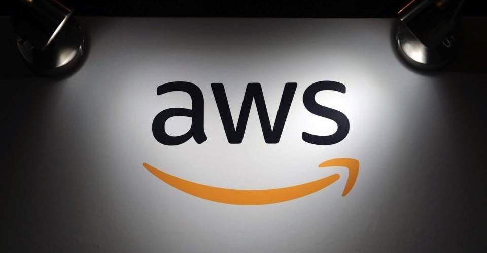 Amazon Web Services отваря офис в Гърция за региона