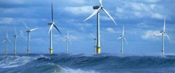 Под Ню Йорк ще бъдат изградена най-голямата вятърна ферма в САЩ с мощност 2,49 GW