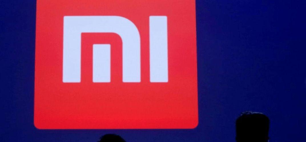 Акциите на Xiaomi спаднаха с 11% в Хонг Конг след поставянето в черния списък на САЩ