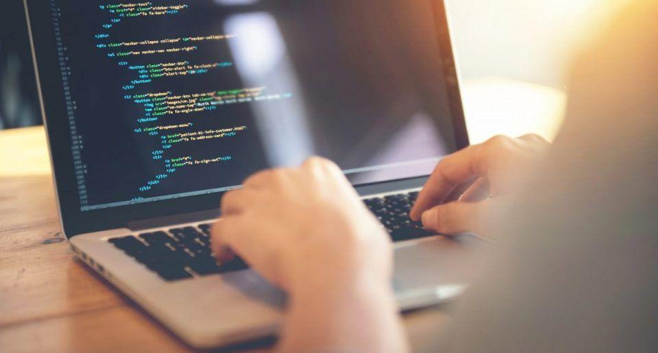 Google, Microsoft и други създадоха организацията Open Web Docs за продължаване на проекта Mozilla Developer Network