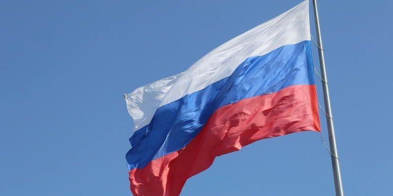YouTube блокира руския химн след жалба на американска компания