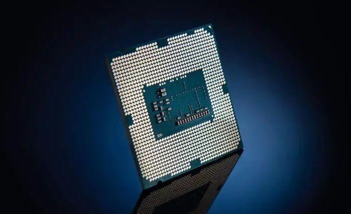 Процесорът Intel Core i9-11900K (Rocket Lake-S) постави рекорд в едноядрения тест на PassMark