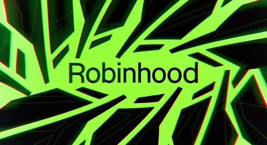 Рейтингът на приложението Robinhood отново слезе до 1 звездичка