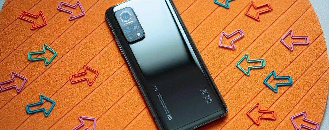 Xiaomi забрани инсталирането на онлайн услугите на Google в своите смартфони продавани в Китай