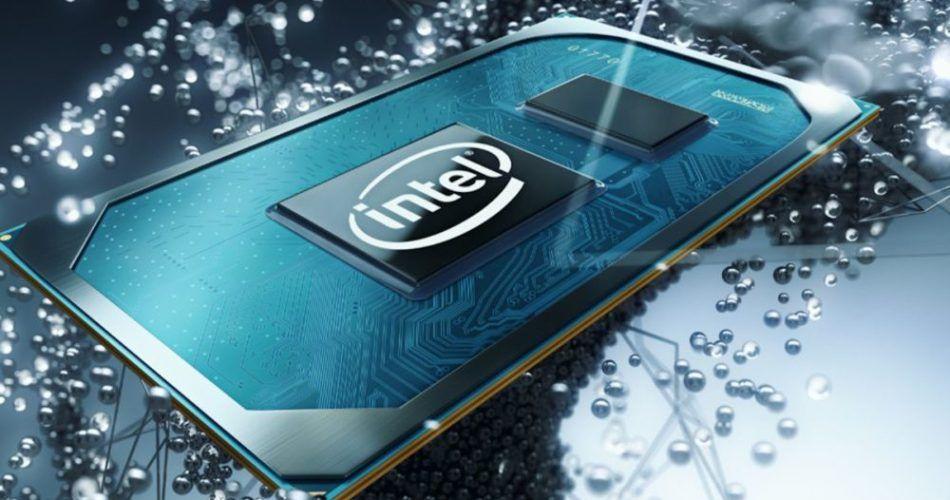 Детайли за Intel Alder Lake-P изтекоха - мобилен процесор с 14 ядра и 20 нишки