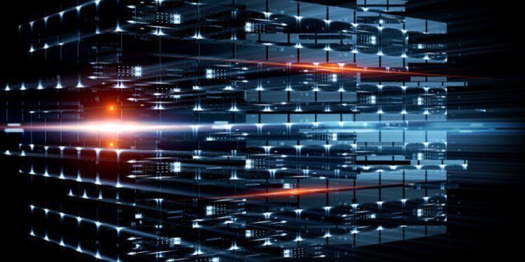 Китай представи неголям квантов компютър, който е по-евтин от Mac Pro
