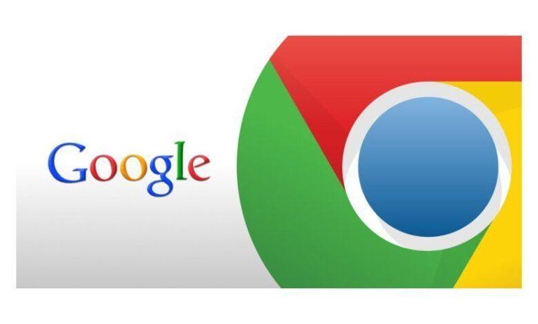 Ето как се включва режимът на четене в браузъра Chrome, при който се премахва всичко излишно