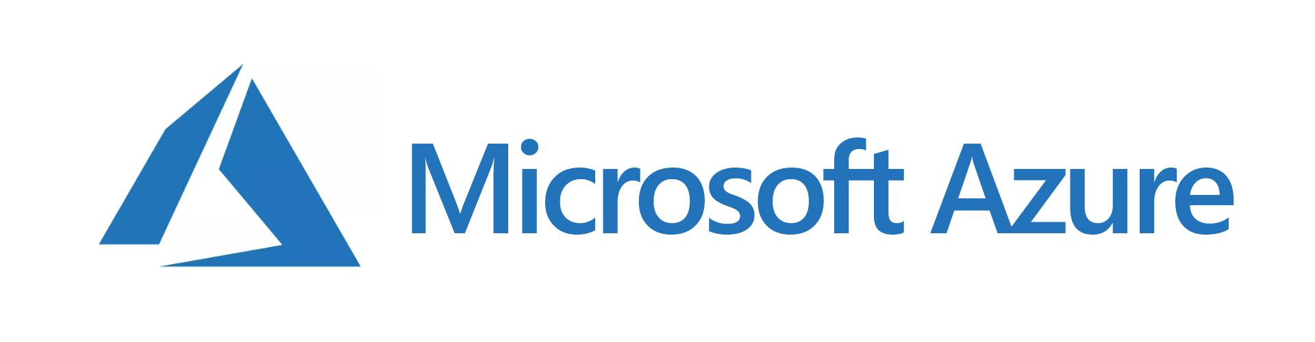 Квантовите облачни услуги на Microsoft вече са публични