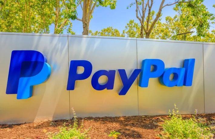 Ръководителят на PayPal: търговете на криптовалута чрез нашето приложения надминаха всички очаквания