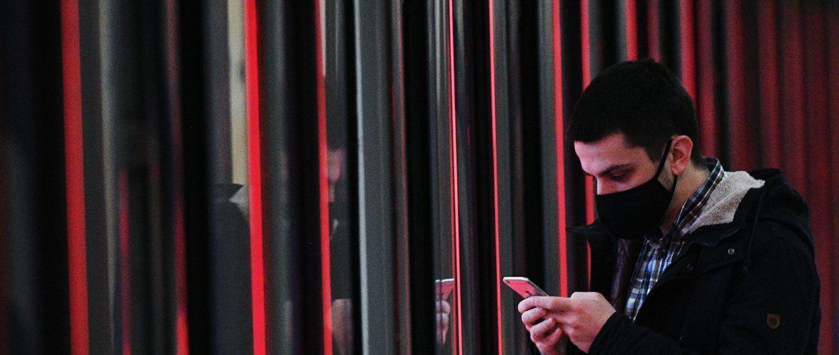 Руските социални мрежи отговориха с псувни за забраната на псувните
