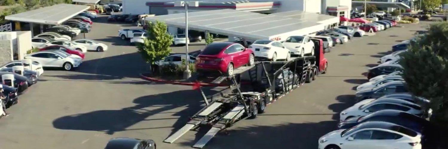 Само за 10 дни инвестираните от Tesla в биткойни $1,5 милиарда, донесоха $600 милиона печалба