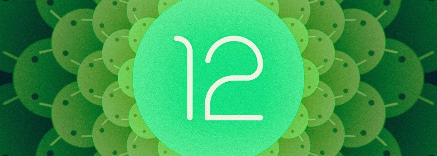 Излезе първата версия Android 12 (DP1) за разработчици: нововъведения и промени