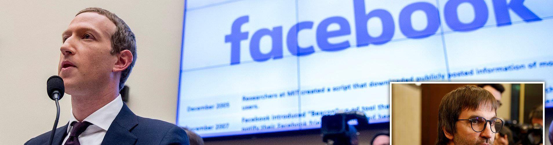 Канада също ще иска Facebook да си плаща за новинарските материали