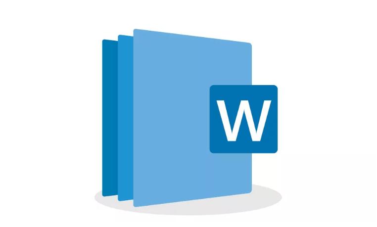 Нова функция в Word ще помогне на хората, които пишат бавно
