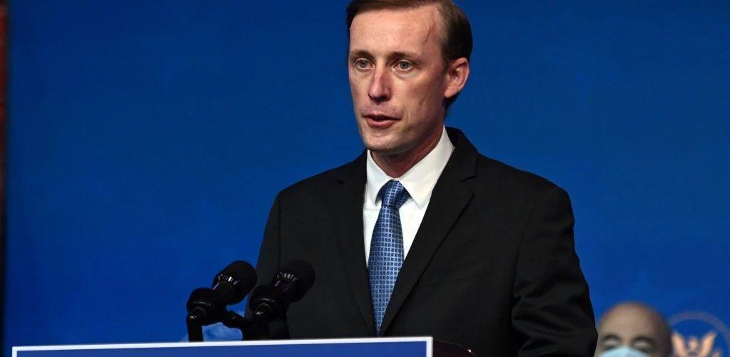 """САЩ възнамерява до няколко седмици да отговори на атаките на """"руските хакери"""""""