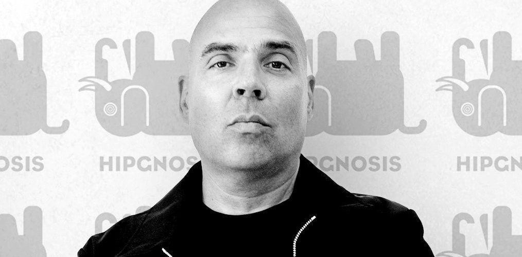 Да се запознаем с най-мразения човек в света на музикалния бизнес