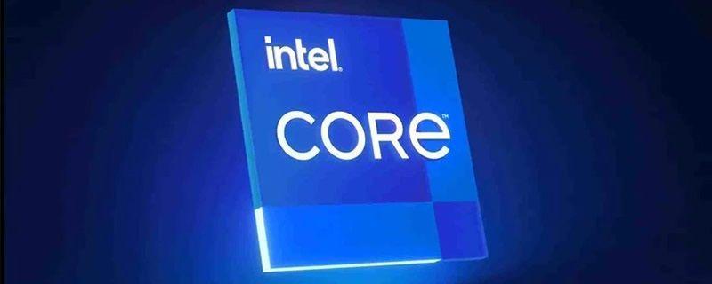 Европейски магазин продава новите процесори на Intel месец преди техния анонс
