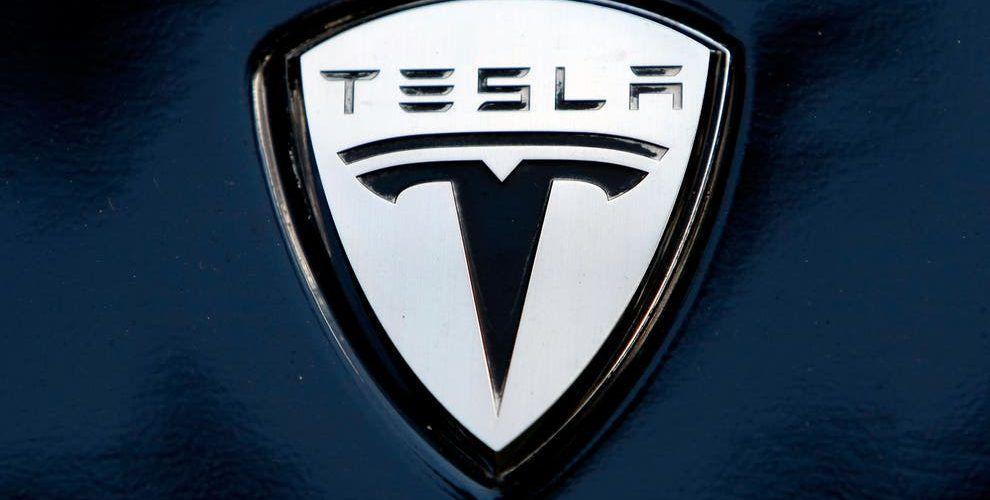 Tesla стартира своя социална мрежа с много интересна цел