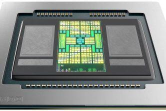 Неофициално: AMD работи върху ускорители с RDNA архитектура специално за добив на криптовалута