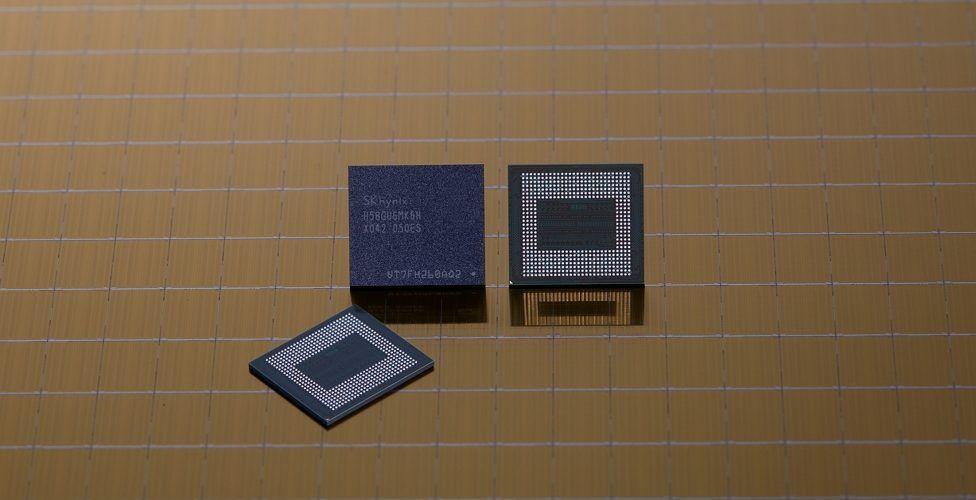 18 GB оперативна памет в смартфона са вече реалност