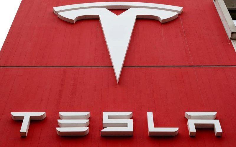 Рязък ръст в курса на акциите на Tesla и други три китайски производителя на електромобили