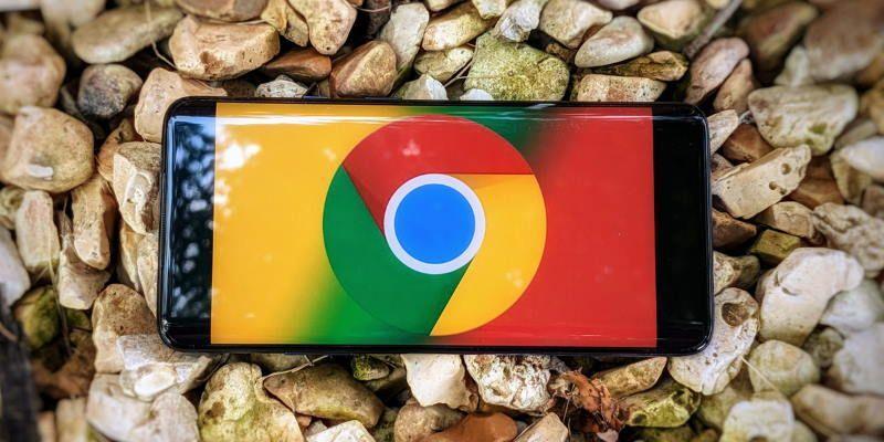 В Chrome за Android се появи възможност за предварителен преглед на уеб страниците