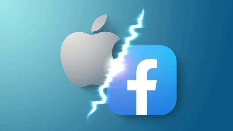 Бивши служители на Facebook съобщиха какво е влиянието на iOS 14.5 на приходите на компанията
