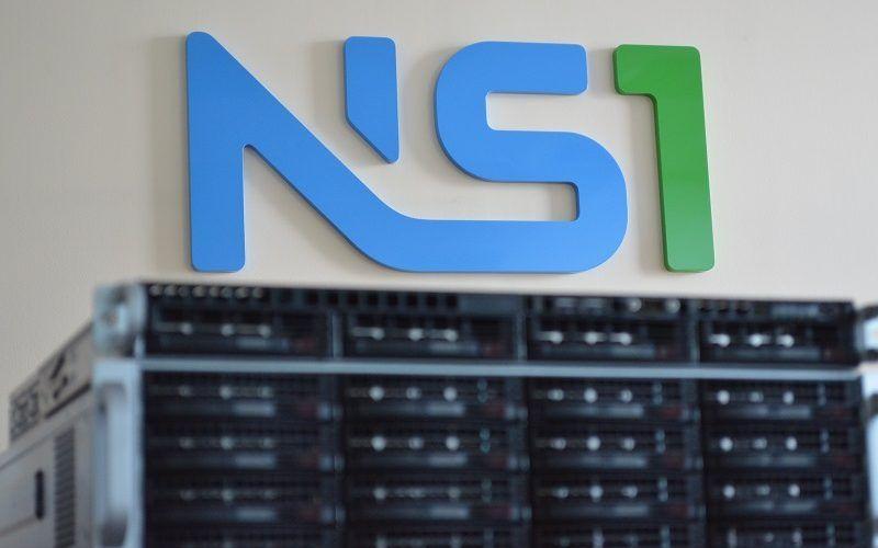 NS1.bg става единственият одобрен от Joomla доставчик на управляеми VPS услуги