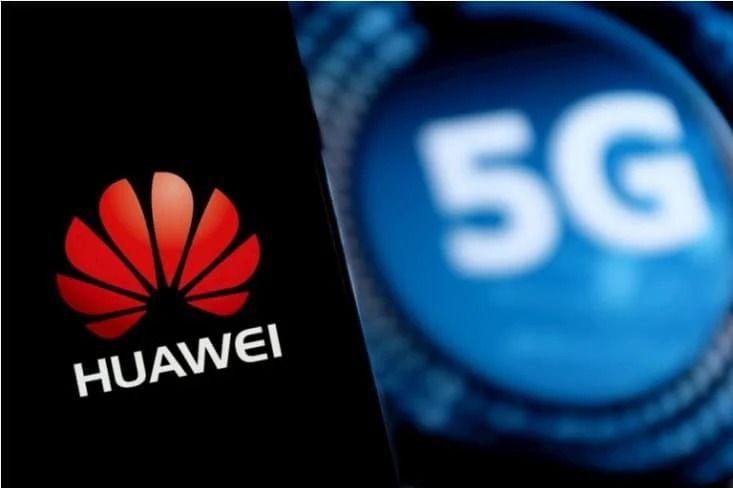 В някои отношения смартфоните на Huawei изпреварват Apple и Samsung