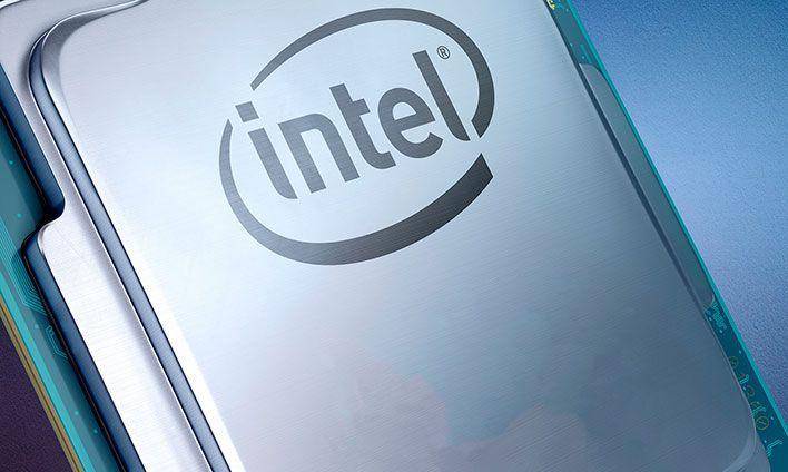 Първа информация за процесорите Intel Raptor Lake - 10 nm SuperFin и игрови оптимизации