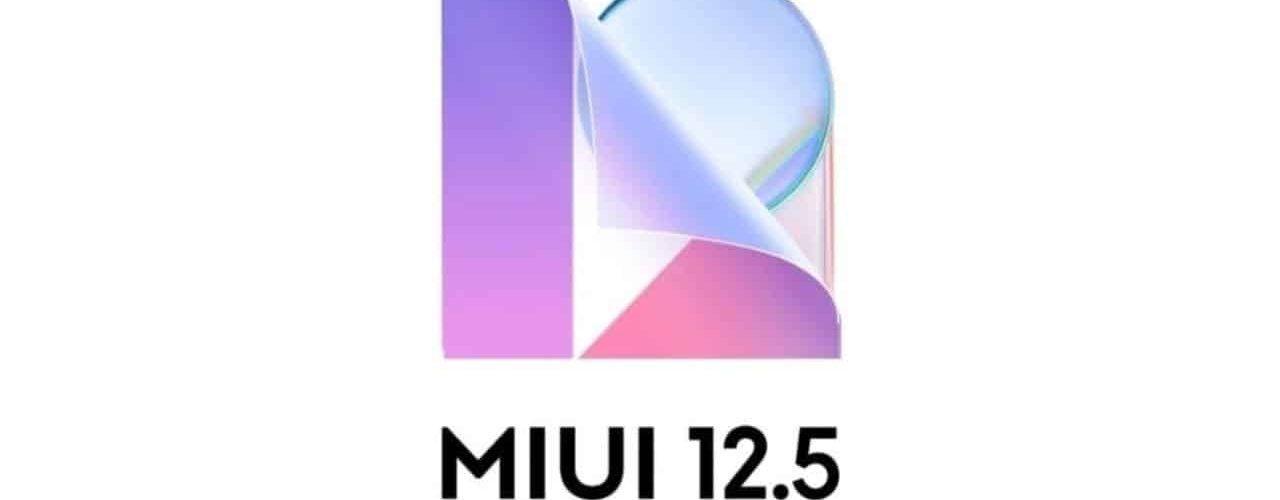 Глобалната бета на MIUI 12.5 излезе за още двадесет модела смартфони на Xiaomi, Redmi и Poco