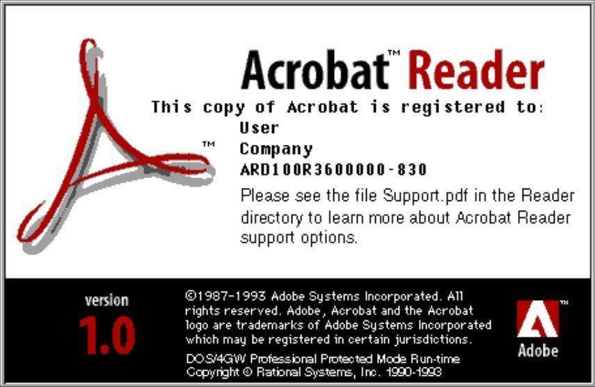 акробат1
