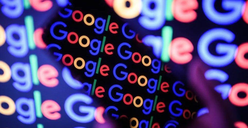 Google на съд заради следене на потребителите в режим инкогнито