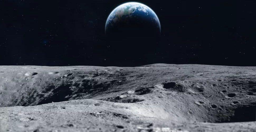 Учени възнамеряват да съхраняват на Луната ДНК от всичките 6,7 милиона земни организми на Луната