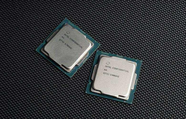 Най-новата десктоп процесорна архитектура на Intel все пак е по-бавна от Zen 3