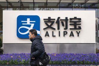 """""""Задачата на цифровия юан е защитата на китайската икономика от доларизация"""""""