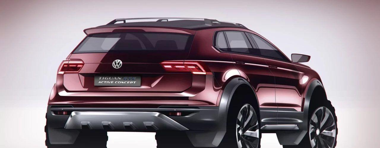 За територията на САЩ Volkswagen променя името си на Voltswagen