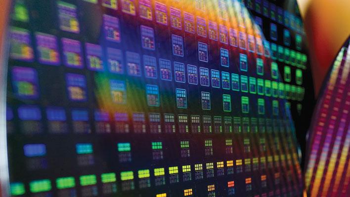 Очаква се TSMC да вдигне цените на своите чипове с 25%