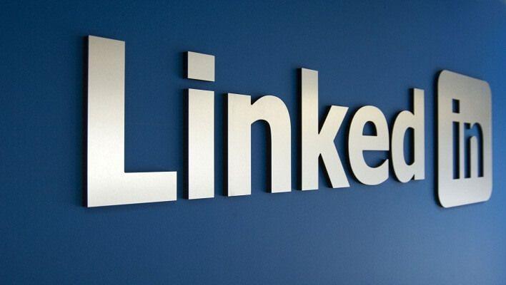 LinkedIn работи по алтернатива на Clubhouse