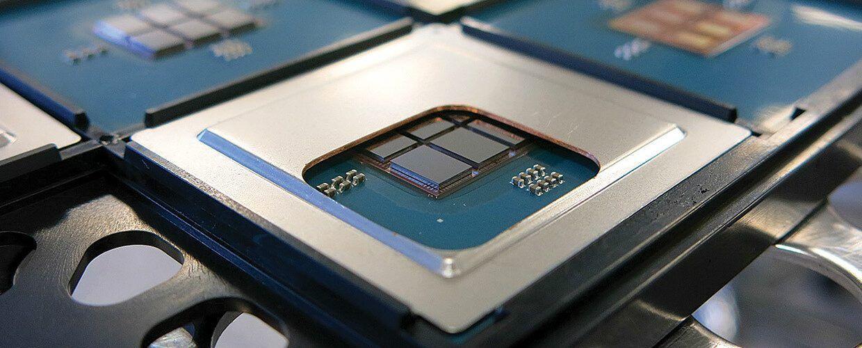 Ако не можеш да догониш другите - преименувай: Intel дава нови имена на своите технологични процеси
